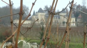 chateaudelariviere