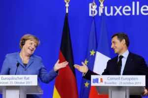 l43-angela-merkel-nicolas-111024094955_medium