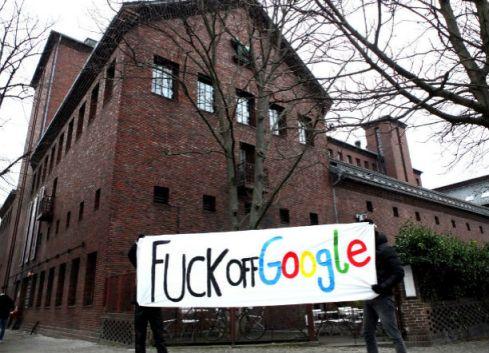 Fuck_off_Google_Pensatech